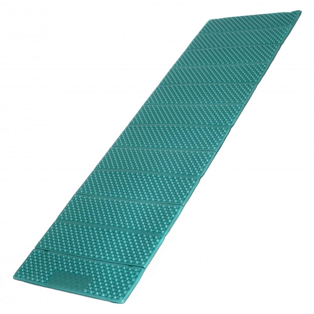 Karimata-składana-turystyczna-mata-do-ćwiczeń-zielona-185-56-2-cm-4CAMP_2