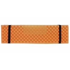 Karimata-składana-turystyczna-mata-do-ćwiczeń-pomarańczowa-185-56-2-cm-4CAMP_1