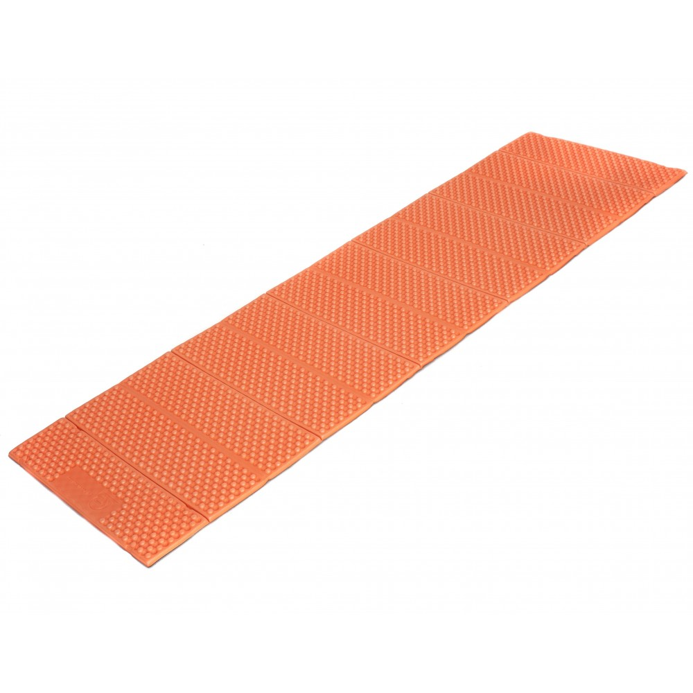 Karimata-składana-turystyczna-mata-do-ćwiczeń-pomarańczowa-185-56-2-cm-4CAMP_2