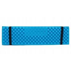 Karimata-składana-turystyczna-mata-do-ćwiczeń-niebieska-185-56-2-cm-4CAMP_1