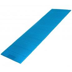 Karimata-składana-turystyczna-mata-do-ćwiczeń-niebieska-185-56-2-cm-4CAMP_2