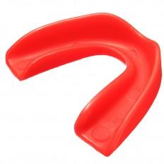 Ochraniacz-na-zęby-ochraniacz-szczęki-pojedyńczy-czerwony-EDGE_1