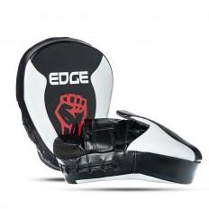 Lapy-trenera-tarcze-treningowe-ze-skóry-syntetycznej-czarno-białe-EDGE_1