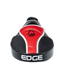 Lapy-trenera-tarcze-treningowe-ze-skóry-syntetycznej-czarno-czerwone-EDGE_6