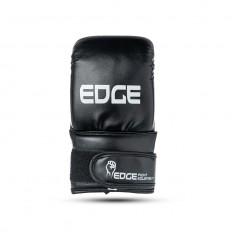 Rekawice-przyrzadowe-treningowe-na-worek-czarno-czerwone-rozmiar-M-EDGE-2