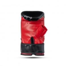 Rekawice-przyrzadowe-treningowe-na-worek-czarno-czerwone-rozmiar-XL-EDGE-3