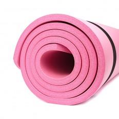mata-fitness-gruba-NBR-1,5cm-różowa-7sports-3