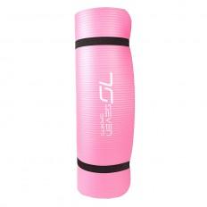 mata-fitness-gruba-NBR-1,5cm-różowa-7sports-4