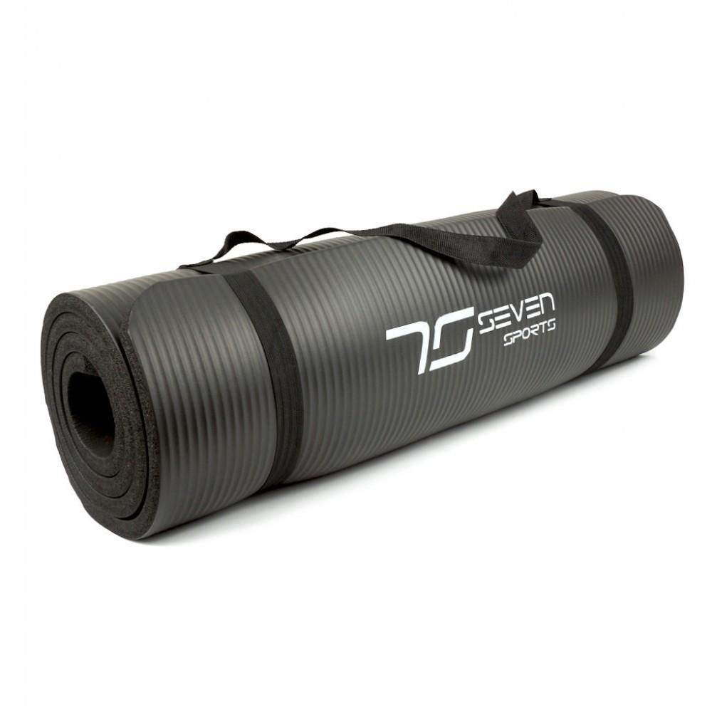 mata-fitness-gruba-NBR-1,5cm-czarna-7sports-1