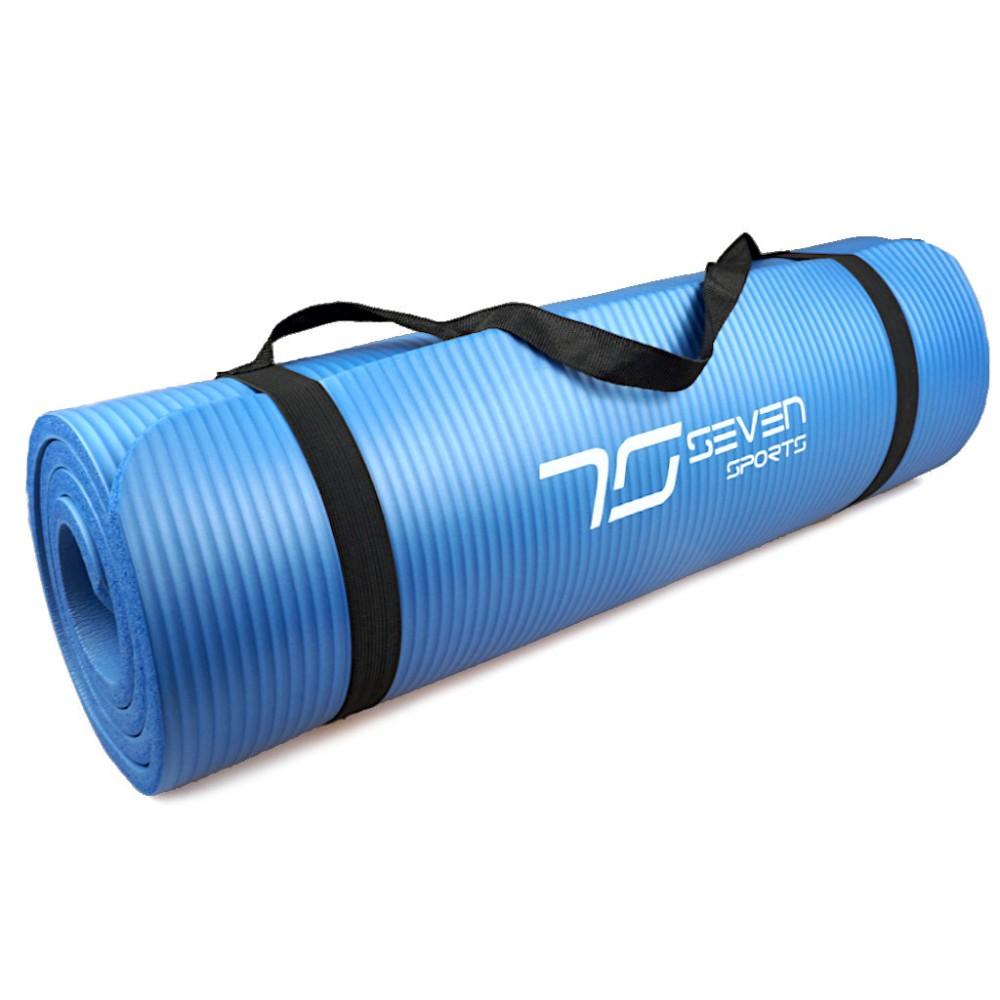 mata-fitness-gruba-NBR-1,5cm-niebieska-7sports-1
