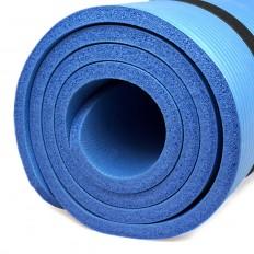 mata-fitness-gruba-NBR-1,5cm-niebieska-7sports-3