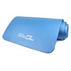 mata-fitness-gruba-NBR-pianka-niebieski-7sports-2