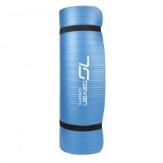 mata-fitness-gruba-NBR-pianka-niebieski-7sports-4