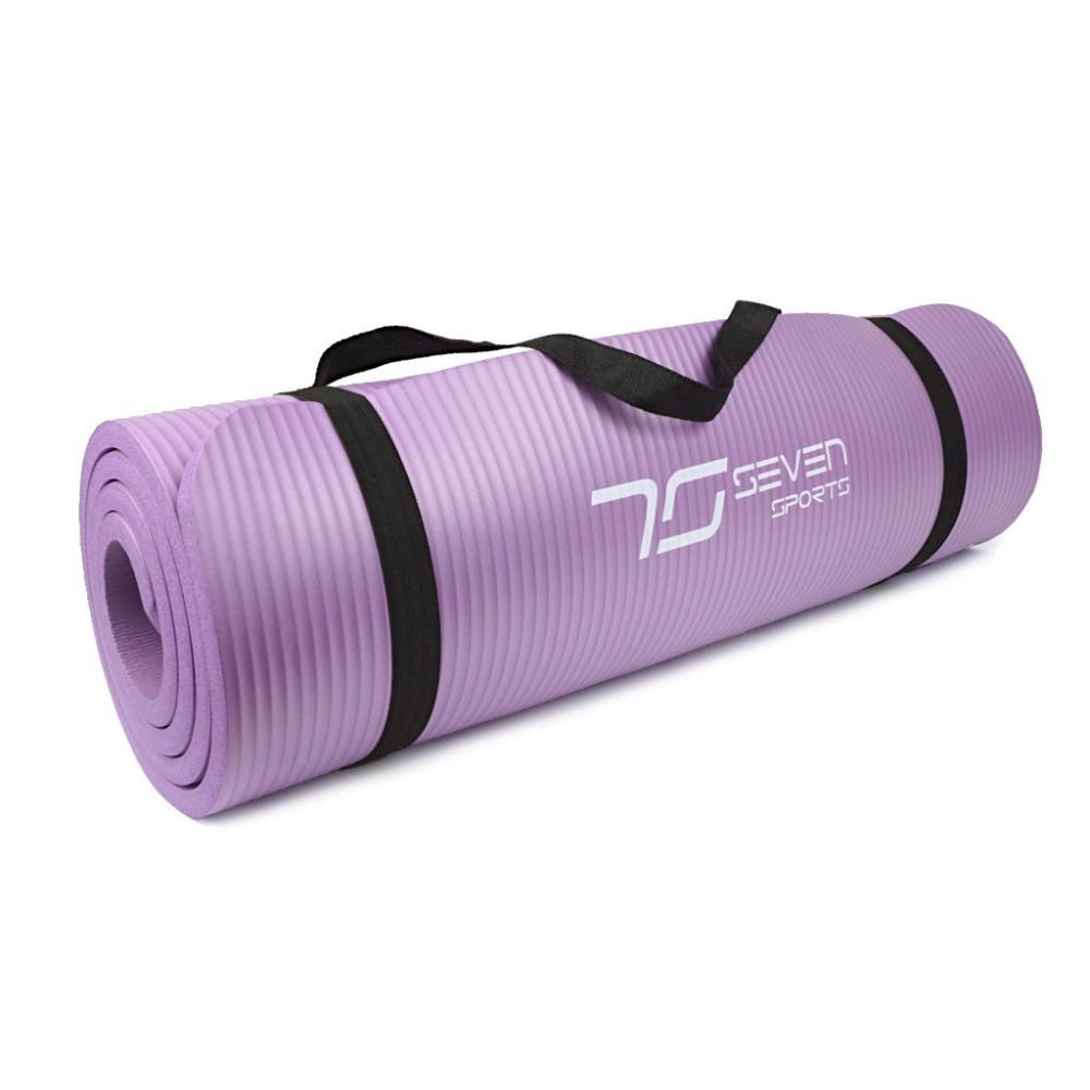 mata-fitness-gruba-NBR-pianka-fioletowa-7sports-1