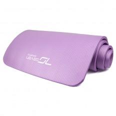 mata-fitness-gruba-NBR-pianka-fioletowa-7sports-2