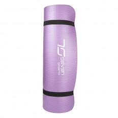 mata-fitness-gruba-NBR-pianka-fioletowa-7sports-4