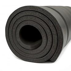 mata-fitness-gruba-NBR-pianka-czarna-7sports-3