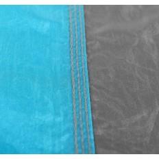 hamak-turystyczny-nylonowy-na-kemping-szaro-niebieski-4CAMP-3