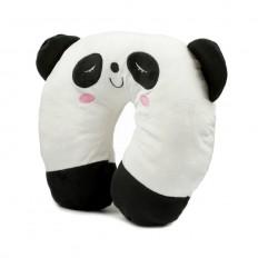 zaglowek-miekki-turystyczny-pianka-panda-4camp-1