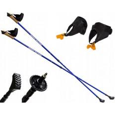 Kije-nordic-walking-alumuniowe-regulowane-niebieskie-NW607-NILS_1