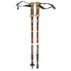 Kije-trekkingowe-alumuniowe-regulowane-korkowa-rączka-TK696-NILS_1