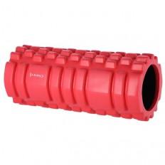 Wałek-roller-z-wypustkami-do-masażu-czerwony_FS103-HMS_1