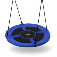 Huśtawka-bocianie-gniazdo-niebieska-śr.-100-cm-dopuszczalne-obciążenie-do 150-kg-NB5031-NILS-CAMP_1