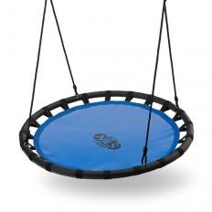 Huśtawka-bocianie-gniazdo-niebieska-śr.-110-cm-NB5035-NILS-CAMP_1
