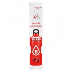Bolero Sticks Acerola drink 3g