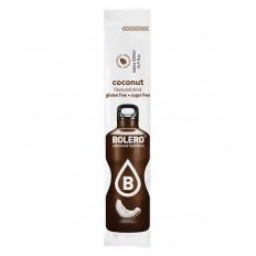 Bolero Sticks Coconut drink 3g
