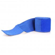bandaze-bokserskie-owijki-4,5m-niebieskie-Edge