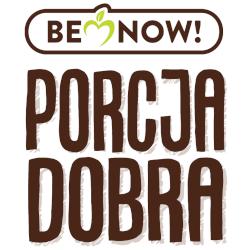 PORCJA DOBRA